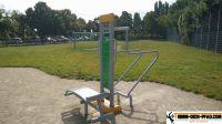 fitness_sportpark_wien_07