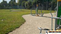 fitness_sportpark_wien_15