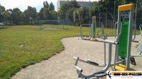 fitness_sportpark_wien_14