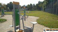 fitness_sportpark_wien_09
