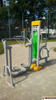 fitness_sportpark_wien_02