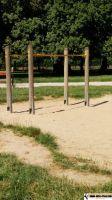 sportpark_prater_hauptallee_wien_05