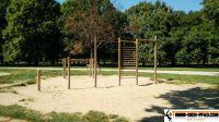 sportpark_prater_hauptallee_wien_07