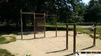 sportpark_prater_hauptallee_wien_13
