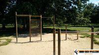sportpark_prater_hauptallee_wien_15