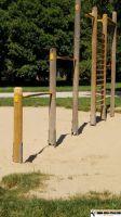 sportpark_prater_hauptallee_wien_06