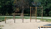 sportpark_prater_hauptallee_wien_10