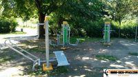 sportpark_wasserpark_wien_15