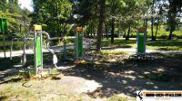 sportpark_wasserpark_wien_11