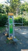 sportpark_wasserpark_wien_07