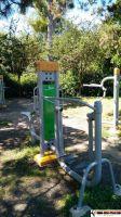 sportpark_wasserpark_wien_04