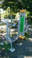 sportpark_wasserpark_wien_03