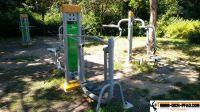 sportpark_wasserpark_wien_13