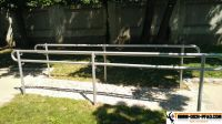 sportpark_alszeile_wien_03