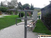 fitnessparcours_siegsdorf_wien_06