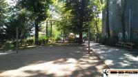 outdoor_gym_wien_josefsstadt_12