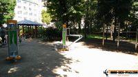 outdoor_gym_wien_josefsstadt_13