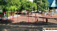 outdoor_gym_esterhazypark_wien_15