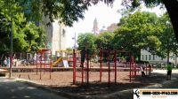 outdoor_gym_esterhazypark_wien_11