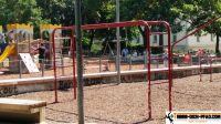 outdoor_gym_esterhazypark_wien_07