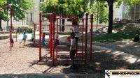 outdoor_gym_esterhazypark_wien_08