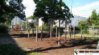 street_workout_park_wien_ottakring_wien_01