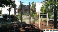 street_workout_park_wien_ottakring_wien_05