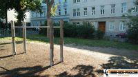 street_workout_park_wien_ottakring_wien_15