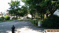 street_workout_park_wien_ottakring_wien_02