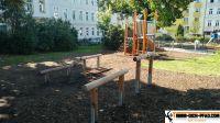 street_workout_park_wien_ottakring_wien_10