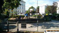 street_workout_park_wien_ottakring_wien_08