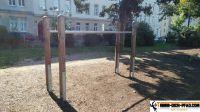 street_workout_park_wien_ottakring_wien_13