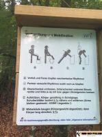 trimm_dich_pfad_gnadenwald_03