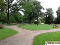 outdoor_fitnesspark_traunstein_14