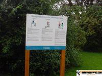 outdoor_fitnesspark_traunstein_08