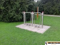 outdoor_fitnesspark_traunstein_05