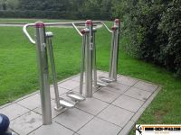 outdoor_fitnesspark_traunstein_07