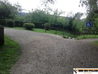 outdoor_fitnesspark_traunstein_10