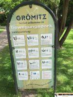 sportpark_kurbad_groemitz_06
