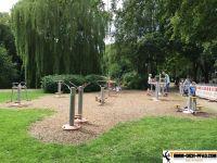 sportpark_kurbad_groemitz_15