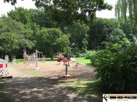 sportpark_kurbad_groemitz_01