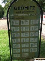 sportpark_kurbad_groemitz_05