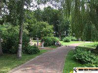 sportpark_kurbad_groemitz_02