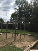 sportpark_muldenufer_hoehe_zwickau_05