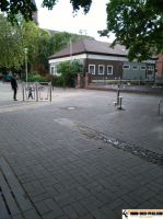 outdoor_fitness_park_hannover_13
