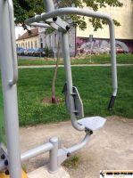 outdoor_fitnesspark_wien_II_15