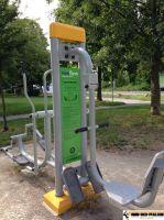 outdoor_fitnesspark_wien_II_13