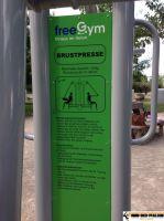 outdoor_fitnesspark_wien_II_01