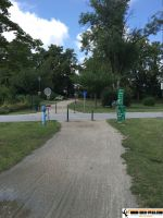 outdoor_sportpark_schubertpark_09