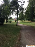outdoor_sportpark_schubertpark_06